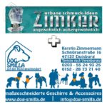 PM_zimker_dog_smilla