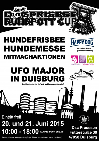 dogfrisbeecup2015