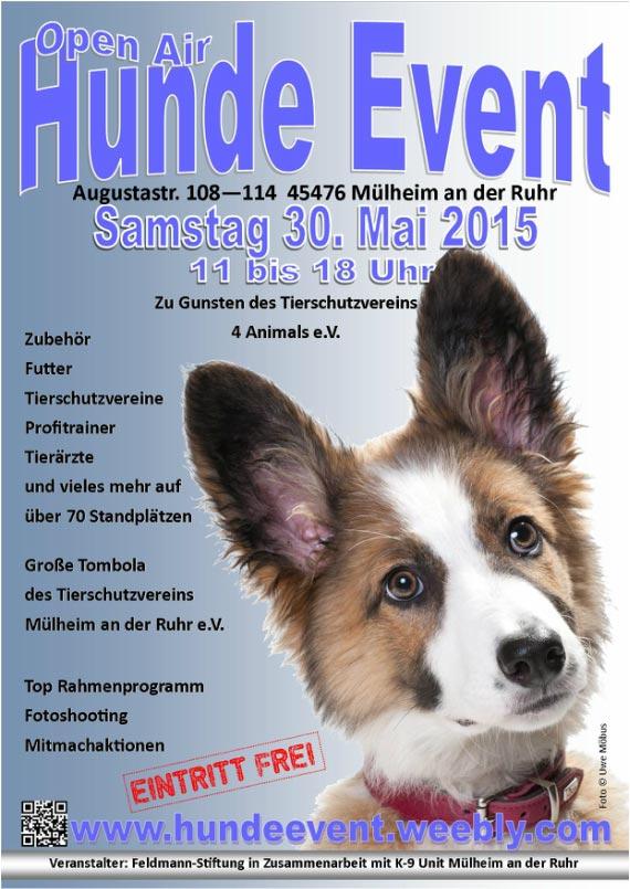 openAir-Muelheim-2015