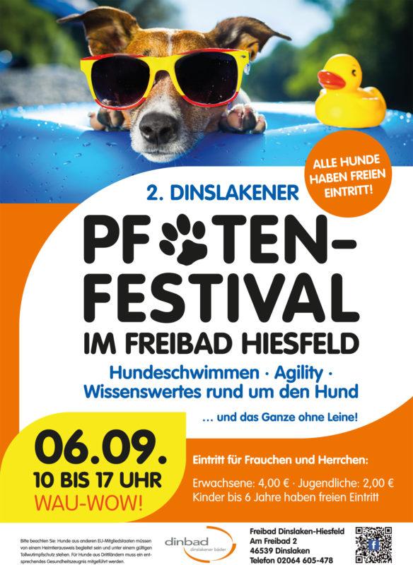 Plakat-Pfoten-Festival2015