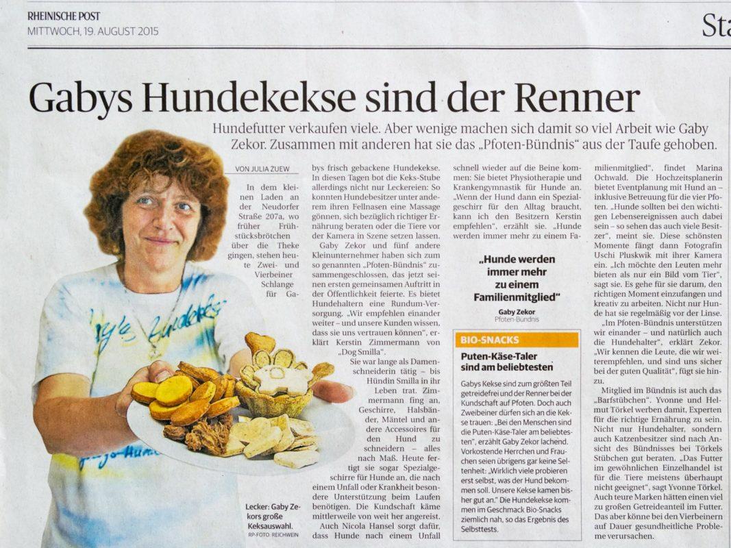RP-18-08-15-Duisburg_-Gabys-Hundekekse-sind-der-Renner