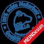 meindesign2015-siegel-dog-smilla